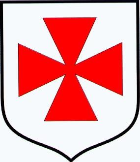 Logo Gminy Izbica